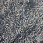 Kalliomurske 0-16 mm