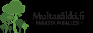 Multasäkki.fi