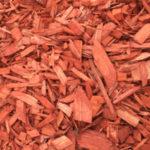 koristekatetiilenpunainen300x300