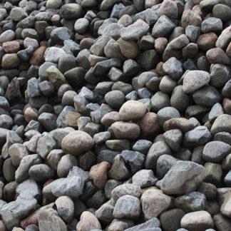 Luonnonkivi 100-150 mm